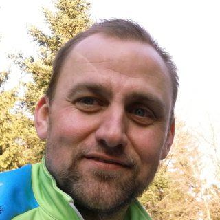 https://bistriska-liga.si/wp-content/uploads/2021/03/IMG_20210303_085035-320x320.jpg