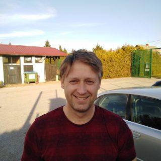 https://bistriska-liga.si/wp-content/uploads/2021/03/IMG_20210303_155811-320x320.jpg