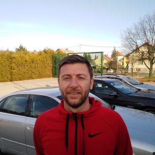 https://bistriska-liga.si/wp-content/uploads/2021/03/IMG_20210303_160352-320x320.jpg