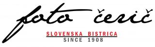 https://bistriska-liga.si/wp-content/uploads/2021/05/ceric-320x98.png