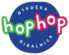 https://bistriska-liga.si/wp-content/uploads/2021/05/gibalnica-hip-hop.png