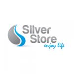 https://bistriska-liga.si/wp-content/uploads/2021/05/silver-store-e1620564221819.png