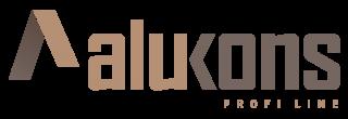 https://bistriska-liga.si/wp-content/uploads/2021/07/Alukons_2021_A-320x110.png